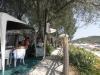 Plaza-Alikes-Amuljani-Atos-7