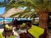 halkidiki-kasandra-zapadna-obala-hotel-kalandra-mendi-18