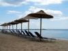halkidiki-solunski-zaliv-nea-mudania-plaza-17