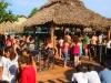 halkidiki-solunski-zaliv-nea-mudania-plaza-6