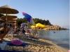 Plaza-Proti-Ammoudia-Olimpiada-Jerisos-Atos-11