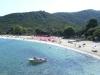 Plaza-Proti-Ammoudia-Olimpiada-Jerisos-Atos-21