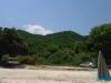 Plaza-Proti-Ammoudia-Olimpiada-Jerisos-Atos-5