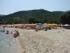 Plaza-Proti-Ammoudia-Olimpiada-Jerisos-Atos-8