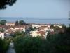 halkidiki-kasandra-zapadna-obala-skala-furka-9