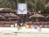Plaza-Valtos-Parga-21