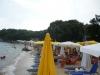 Plaza-Zugla-Olimpijada-Jerisos-Atos-19