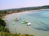 kasandra-zapadna-obala-sani-7