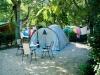 plaza-armenistis-kamp-sitonija-sarti-40