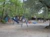 plaza-kamp-kutlumusiu-lacara-sitonija-32