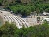 plaza-manasu-sitonija-vurvuru-sarti-42