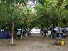 plaza-valti-sitonija-sikia-1