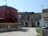 plaza-sikia-sitonija-32