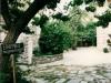 skiatos-manastir-evangelistria-11g