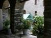 skiatos-manastir-evangelistria-12g