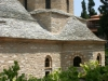 skiatos-manastir-evangelistria-17g