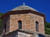 skiatos-manastir-evangelistria-27g