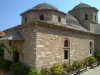 skiatos-manastir-evangelistria-3g