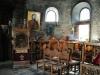 skiatos-manastir-evangelistria-49g