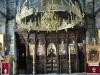 skiatos-manastir-evangelistria-50g