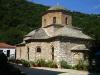 skiatos-manastir-evangelistria-59g