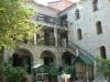 skiatos-manastir-evangelistria-62g