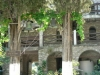skiatos-manastir-evangelistria-65g