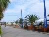 halkidiki-solunski-zaliv-nea-plagia-plaza-21