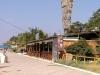 halkidiki-solunski-zaliv-nea-plagia-plaza-beach-bar-totem