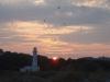 halkidiki-kasandra-zapadna-obala-posidi-svetionik-5