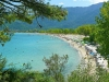 tasos-golden-beach-hrisi-amudia-24g