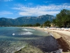tasos-golden-beach-hrisi-amudia-9g