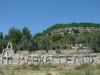 tasos-manastir-arhangela-mihajla-13-g