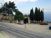 tasos-manastir-arhangela-mihajla-31-g
