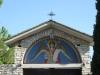 tasos-manastir-arhangela-mihajla-34-g