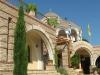 tasos-manastir-arhangela-mihajla-35-g