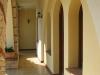 tasos-manastir-arhangela-mihajla-39-g