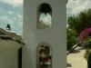 tasos-manastir-arhangela-mihajla-41-g