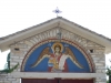 tasos-manastir-arhangela-mihajla-44-g