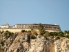 tasos-manastir-arhangela-mihajla-48-g