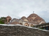 tasos-manastir-arhangela-mihajla-49-g