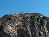 tasos-manastir-arhangela-mihajla-6-g