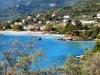 tasos-golden-beach-hrisi-amudia-11g