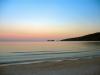 tasos-golden-beach-hrisi-amudia-14g