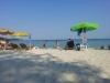tasos-golden-beach-hrisi-amudia-17g