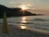 tasos-golden-beach-hrisi-amudia-18g