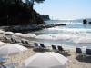 tasos-golden-beach-hrisi-amudia-19g
