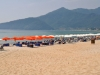 tasos-golden-beach-hrisi-amudia-1g