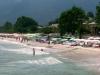 tasos-golden-beach-hrisi-amudia-20g