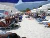 tasos-golden-beach-hrisi-amudia-21g